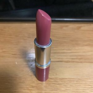 NEW Clinique Pop Lip Color - Plum POP